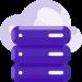 website hosting - web hosting services - shared hosting - wordpress hosting - ssd hosting - nvme storage